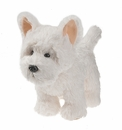 Webkinz West Highland Terrier