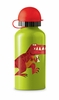 Crocodile Creek <br>T-Rex Drinking Bottle