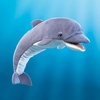 Folkmanis Puppet <br>Dolphin
