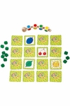 HABA Games <br>Rolling Caterpillar