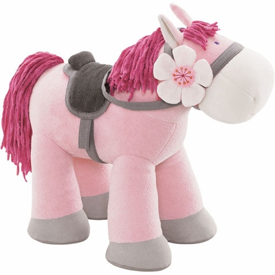 """HABA Horse <br>Paulina  <br>(for 15"""" dolls)"""