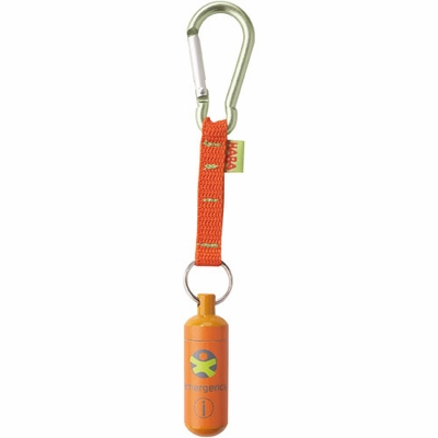HABA  Terra Kids <br>Emergency Case Keychain