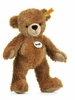 Steiff <br>Best for Kids <br>Happy Teddy Bear