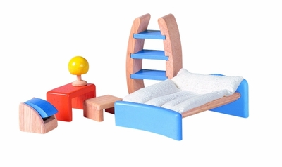 Plan Toys <br>Decor Children's Room
