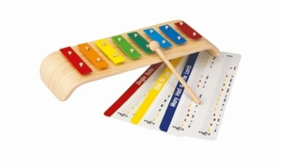 Plan Toys <br>Melody Xylophone