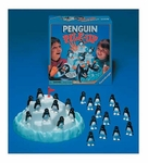 Ravensburger Games <br>Penguin Pile Up