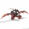Schleich Knights <br>Dragon Rider
