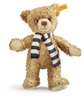 Steiff <br>Best for Kids <br>Carlo Teddy Bear