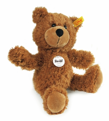 Steiff <br>Best for Kids <br>Charly Dangling