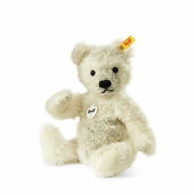Steiff <br>Original Classic <br>Teddy Bear Chris
