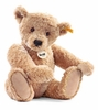 "Steiff <br>Best for Kids <br>16"" Elmar Teddy"