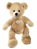 "Steiff <br>Best for Kids <br>16"" Fynn Bear"