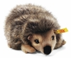 Steiff <br>Best for Kids <br>Joggi Hedgehog