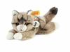 Steiff Little Friend <br>Kitty Cat