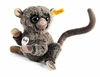 Steiff <br>Best for Kids <br>Koko Tarsier