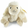 Steiff Little Floppy <br>Linda Lamb