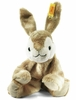 Steiff Little Floppy <br>Hoppy Rabbit