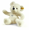 Steiff <br>Best for Kids <br>Lotte Teddy Bear