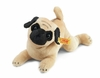 Steiff Little Friend <br>Mopsy Pug