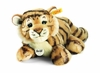 Steiff <br>Best for Kids <br>Radjah Baby Tiger