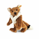 Steiff <br>Original Classic <br>Rainer Fox Ted
