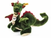 Steiff <br>Best for Kids <br>Rocky Dragon