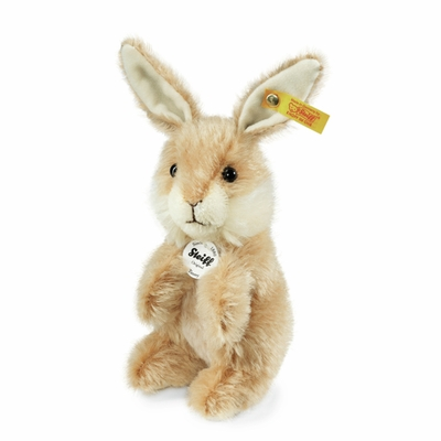Steiff <br>Original Classic <br>Timmy Rabbit
