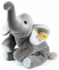 Steiff Little Floppy <br>Trampili Elephant