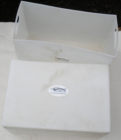 Pack Pannier Liners