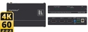 Kramer VS-211H2 2x1 Automatic 4K@60 HDMI Standby Switcher