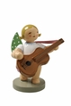 Angel Playing Guitar - Wendt & K�hn