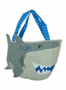 Boys Beach Bag
