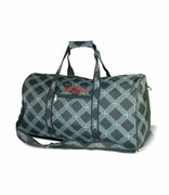 Boys Personalized Duffle Bags
