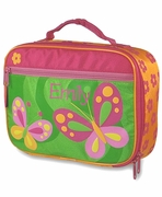 Butterfly Lunch Box for Pre-School