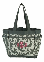 Caddy Tote