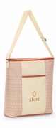 Convention Tote Bag for Women