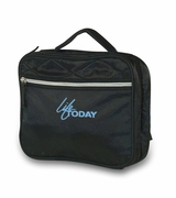 Custom Logo Make-up Bags | Promotional