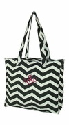 Day Traveler Tote