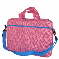 Girls Computer Bag