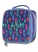 Girls Lunch Boxes | Personalized | Monogram