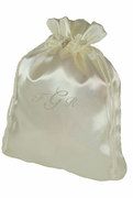 Keepsake Wedding Bag