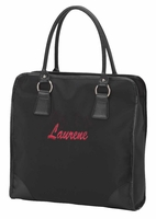 Ladies Business Tote Bag