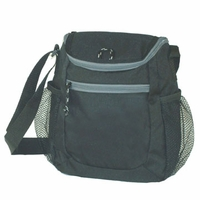 Men's Lunch Tote