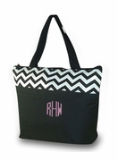 Monogram Insulated Lunch Cooler