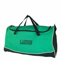 Personalized Sport Bags