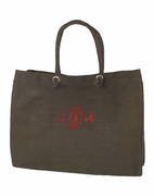 Personalized Tote Bag for Women
