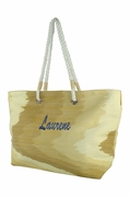 Southwest Beach Tote Bag