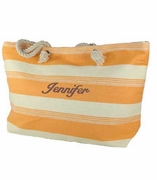 Stylish Beach Tote