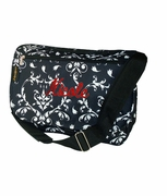 Stylish Messenger Bag