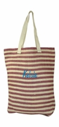 Summer Shoulder Tote